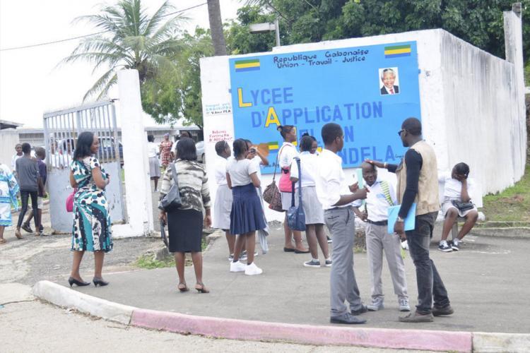 Education : chefs d'établissements épinglés, élèves incriminés