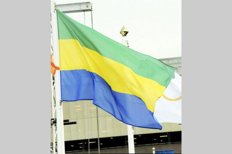 Journée du drapeau : citoyenneté, civisme et santé publique