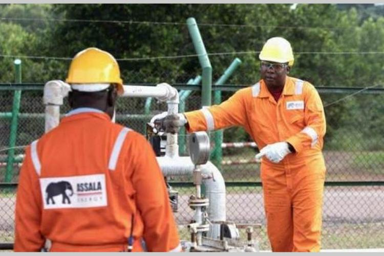 Recrutement à Assala Gabon : attention à l'arnaque !