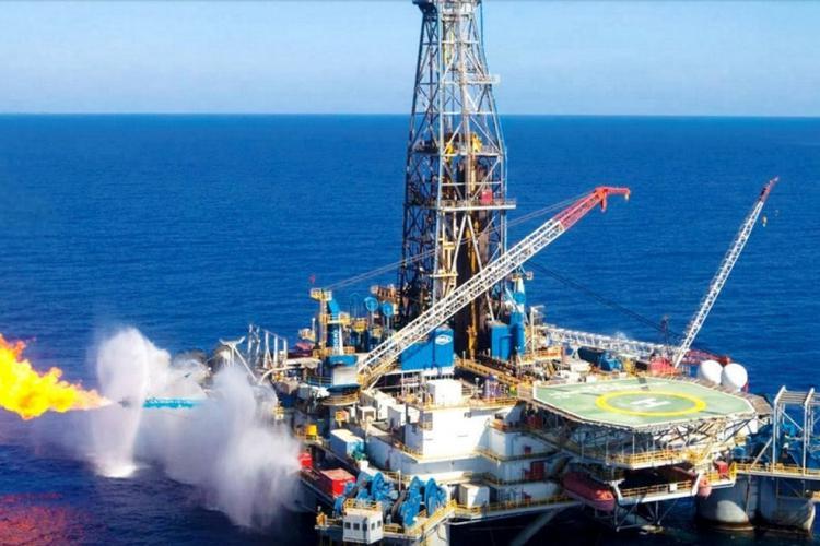 Hydrocarbure : Kariya Energy va investir au Gabon