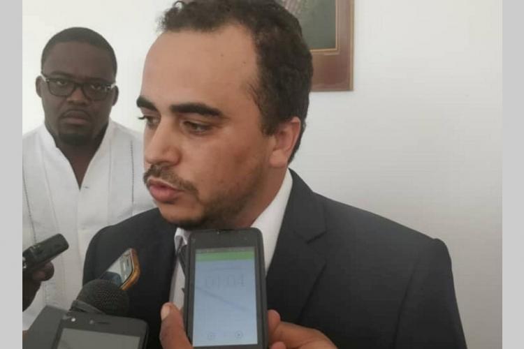 Justice : Léandre Nzue complète la liste des maires en fonction incarcérés