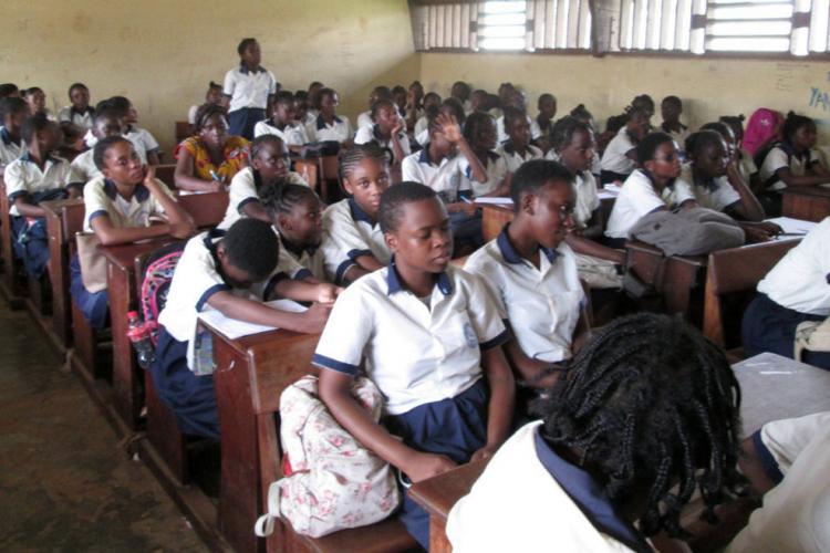Education : des sanctions contre les établissements qui reprendront avant le 9novembre