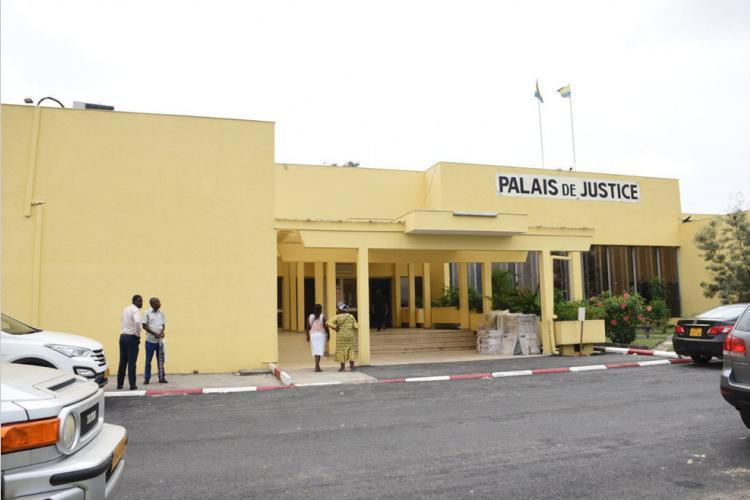 Justice : une rentrée et de nombreux défis