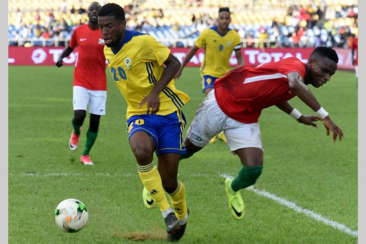 Football : le FC Ilves refuse de libérer Missi Mezu