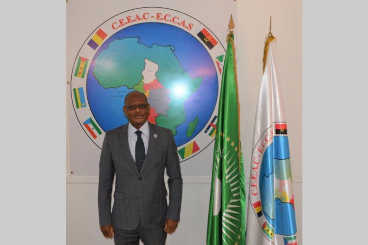CEEAC : faire prévaloir la paix et la sécurité au sein de la communauté