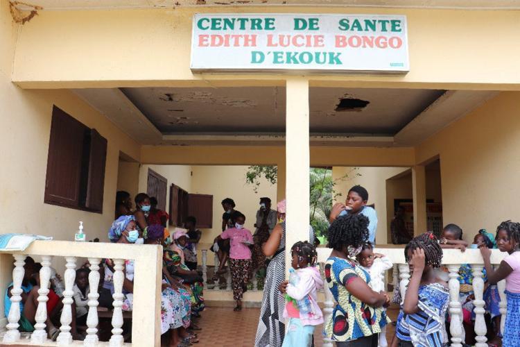 Cancers féminins : la détection précoce en zone rurale