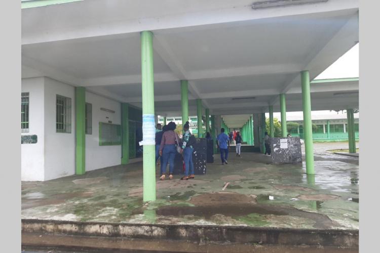 Éducation : les préoccupations sanitaires au centre de la rentrée administrative