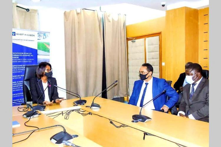 Bois : les nouvelles ambitions de l'indien Greenply