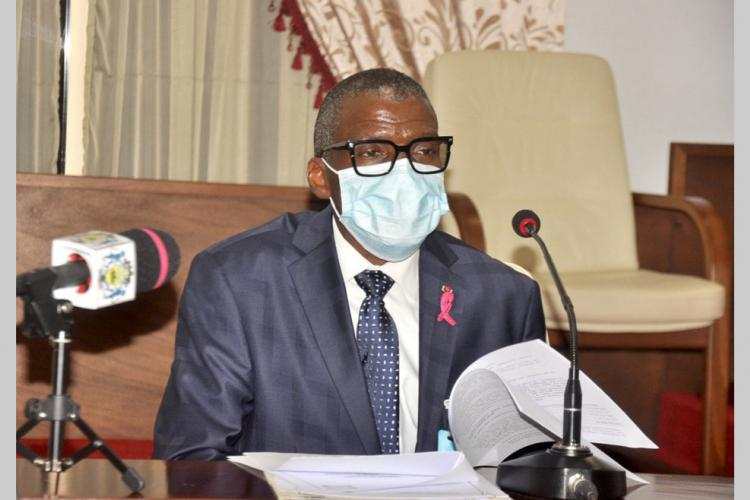 Loi de finances 2021 : les membres du gouvernement tour à tour devant les députés
