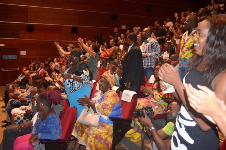 Institut français du Gabon : innover, se réinventer et s'adapter en temps de Covid