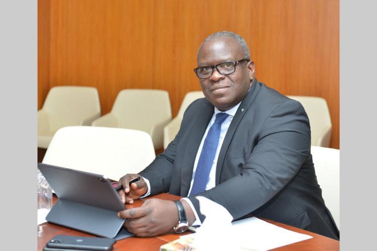 BGFIBank Gabon : lancement d'une plateforme d'ouverture de compte en ligne!