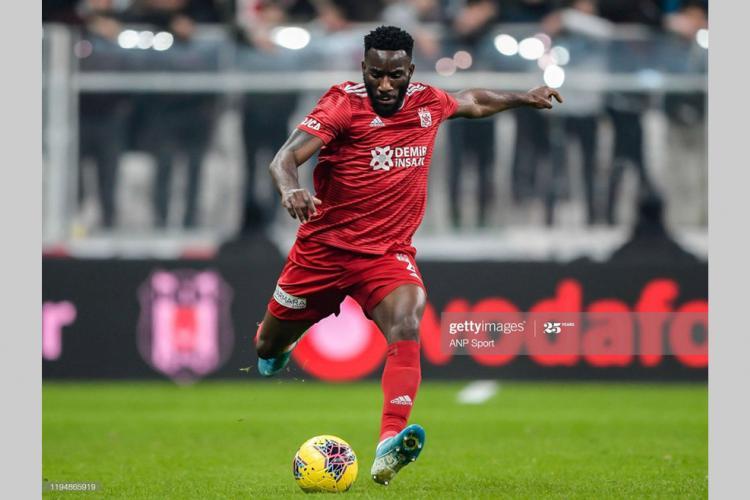 Ligue Europa : PEA et Kanga en pole position, Appi devra encore attendre