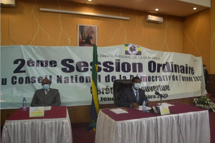 CND : pour une prise en compte des missions de cette institution
