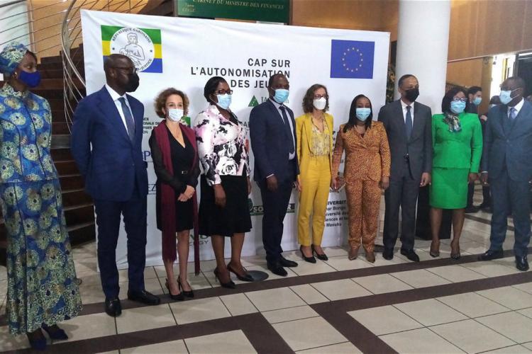 Lutte contre le chômage : un projet de 3,28milliards de francs