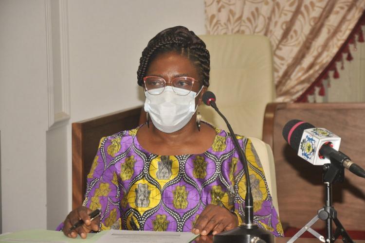 Gestion de la crise sanitaire : où en est la Commission d'enquête parlementaire ?