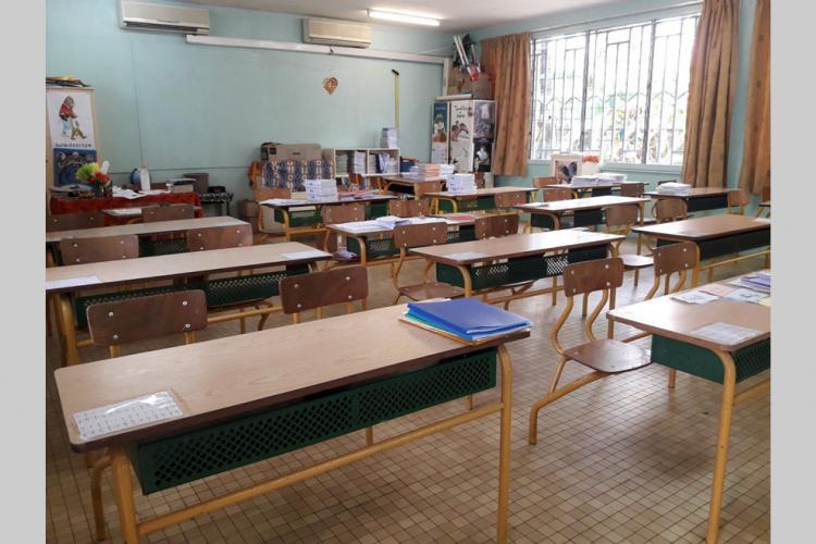 Écoles conventionnées : reformer pour une meilleure gestion des ressources