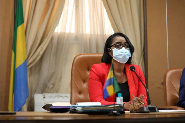 Dialogue normalisé Gabon-UE : Place à la session 2021