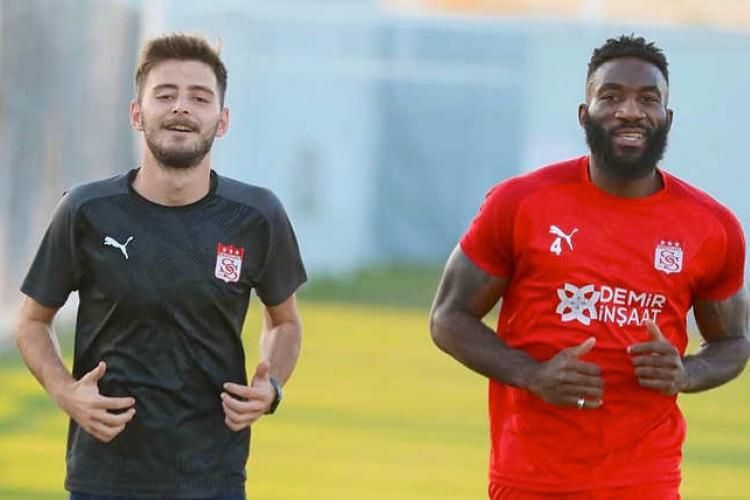 06:Football : Appindangoye forfait contre la RDC le 25mars prochain