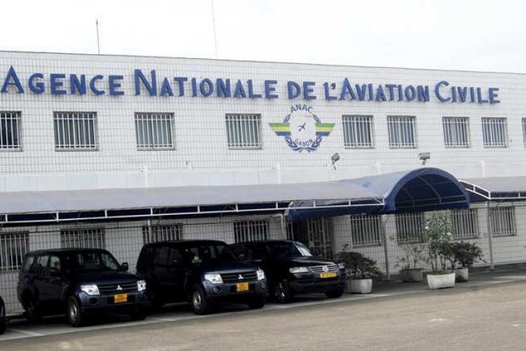 Sûreté : le Gabon va être audité par l'OACI