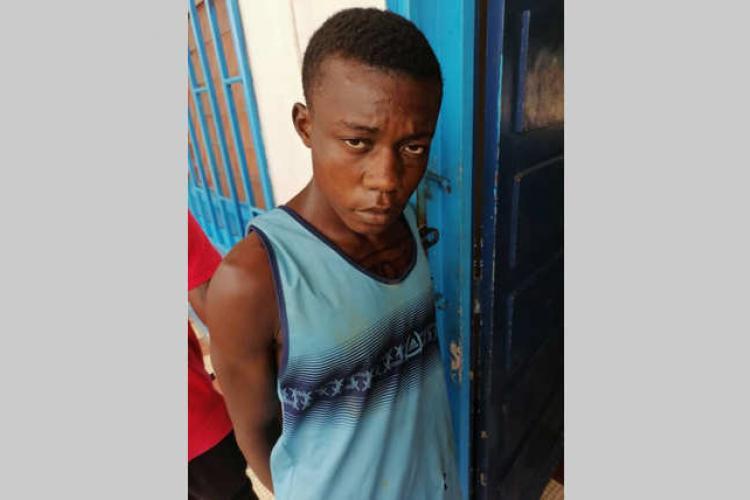 Assassinat : un meurtrier rattrapé 6 mois plus tard à Nkoltang