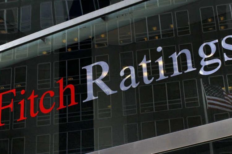 Notation financière : Fitch Ratings accorde une note qui ne reflète pas la réalité