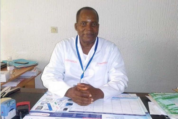 Maladies prostatiques : ce n'est pas la fin du monde