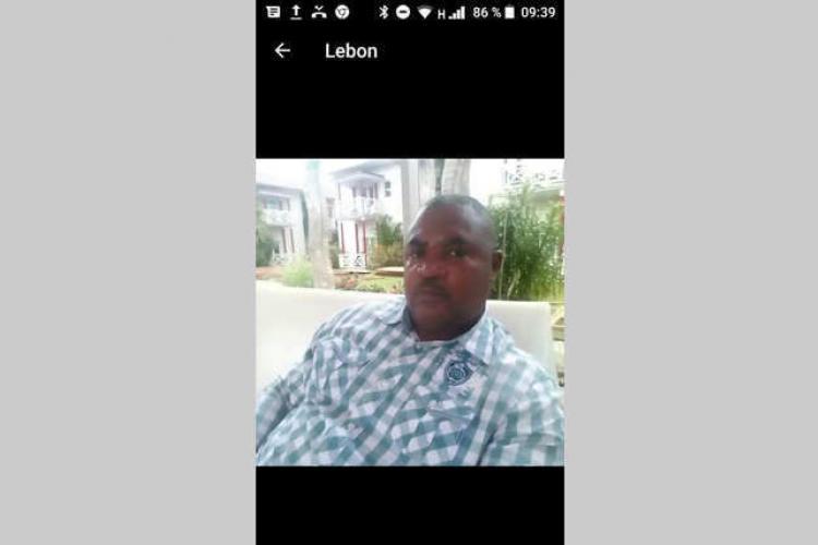Communication : Léon-Brice Ovono Ndoutoume est décédé