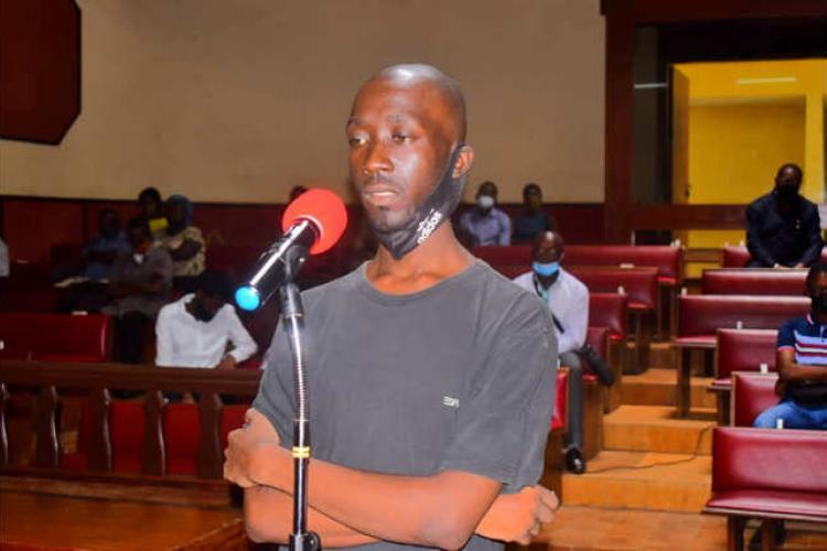 Session criminelle : 12 ans de prison dont 2 avec sursis pour viol sur mineure de moins de 15 ans