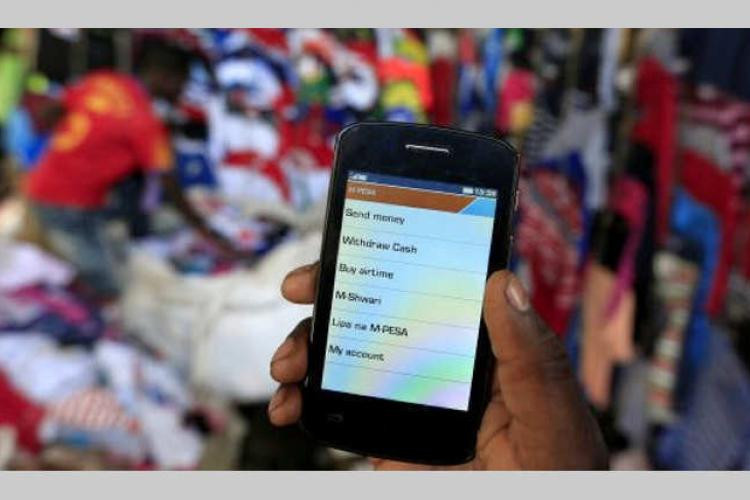Internet : le Gabon coûte encore trop cher!