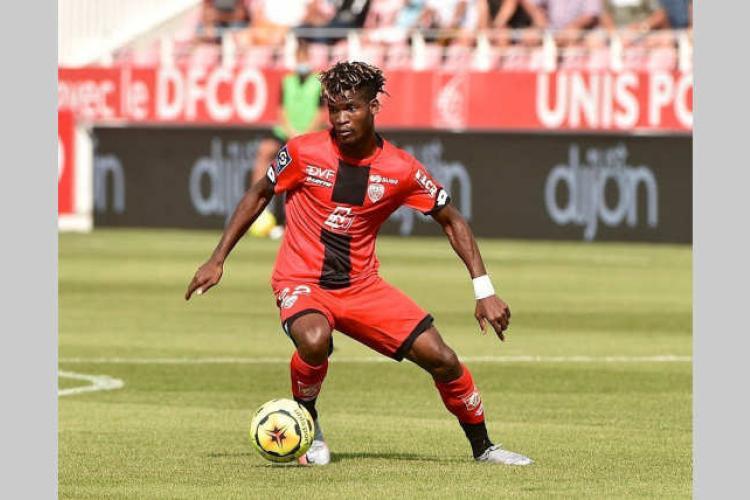 Sport : Où jouera Didier Ndong la saison prochaine?