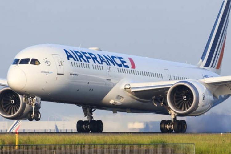 Hausse du prix des billets d'avion : L'habile chantage d'Air France