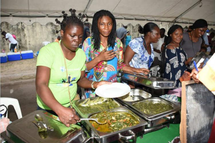Décryptage : Il était une fois… Gabon 9 provinces