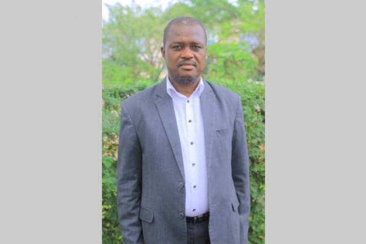 """PAT : Les """" Mamboundouistes"""" fustigent """" le manque de volonté politique du gouvernement"""""""