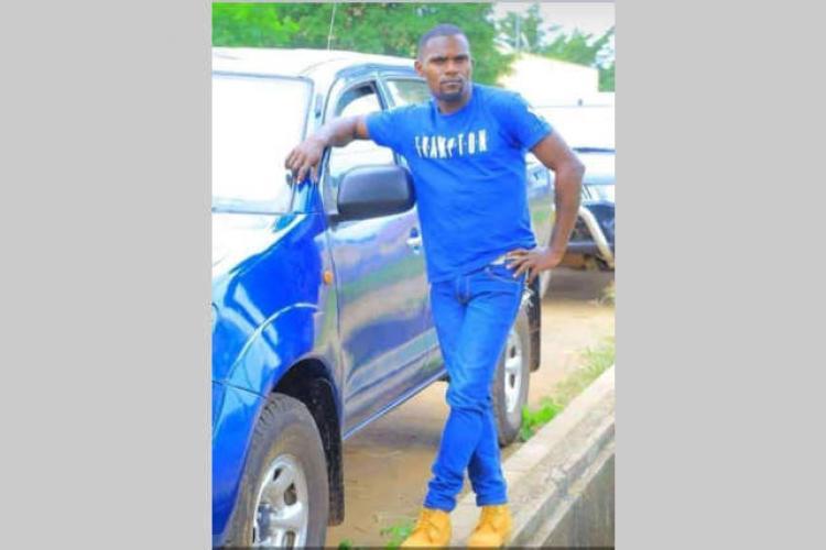 """Douanes : Un agent de la """"MONP"""" retrouvé mort à son domicile à Oyem"""