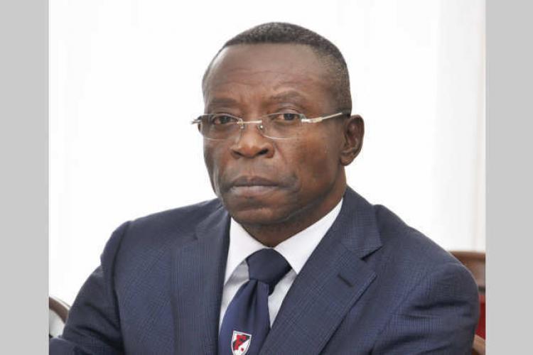 Magistrature : Aboghe Ella promu à la tête de la Cour des comptes, Moutelet Nguele au Conseil d'État