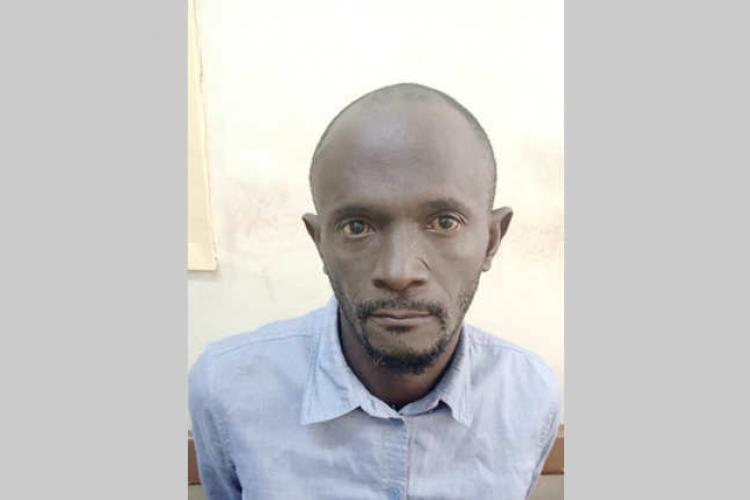 Fougamou : Il viole une mamie de 75 ans au village Mboukou