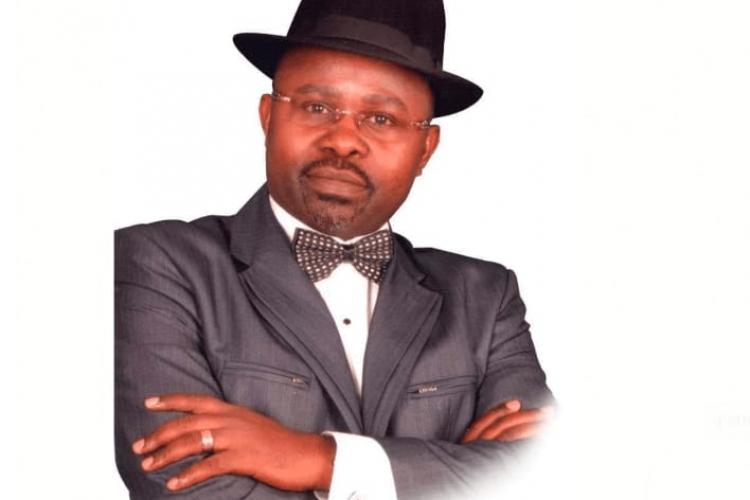 BDC: Guy Christian Mavioga est mort