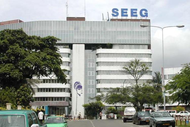 SEEG : Un monopole et des questions