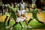 Ligue africaine de basket-ball: Manga BB dit niet à sa participation