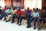 e3b2f281fdd3 Consommation/Filtre à eau : Faut-il en user ? | Gabon Culture & Société