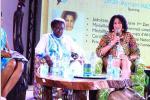 """57e Jifa à Libreville : Des """"Black Queens"""" bien déterminées"""