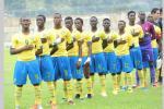 Football/Uniffac : Les dates de l'assemblée élective et des compétitions fixées