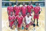 Volleyball : Kwan et TGV-OM dominateurs