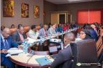 Projet de loi de finances de l'année 2020 : Fin des conférences budgétaires