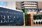 Transferts hors de la Cemac : La Beac fixe ses conditions