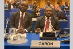 Conférence des États parties : Promouvoir les mesures de prévention