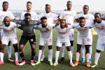 Football/AS Pélican - Rangers international FC : Qui est réellement le représentant nigérian ?