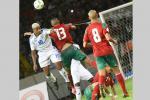 Football/Matchs amicaux : Retrouvailles entre Marocains et Gabonais