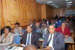Réforme du Code du travail : Les propositions des travailleurs sur la table des députés