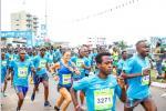 Athlétisme/10 km de Masuku/J-1 : Le dernier virage